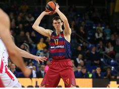 This Rodions Kurucs NBA Draft profile takes a look at the Latvians strengths and weaknesses, as the NBA Draft draws closer.