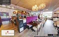 Eetcafe-Breeka-Krimpen-fotogaaf-google-vertrouwde-trusted-streetview-fotograaf
