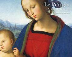 Du 12 septembre 2014, l'art italien retourne au Musée Jacquemart - André. Après le succès de l'exposition