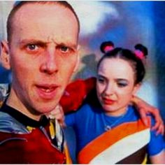 The Acid House is a very unfunny psycho drama in three unrelated parts, directed by Paul McGuigan and written by Irvine Welsh of Trainspotting fame. Acid House, Youth Culture, Pop Culture, Culture Shock, Rave Party Ideas, Irvine Welsh, Band Uniforms, I Love House, Big Music
