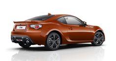 El Toyota GT86 tendrá una segunda generación - http://www.actualidadmotor.com/2014/10/14/el-toyota-gt-86-tendra-una-segunda-generacion/