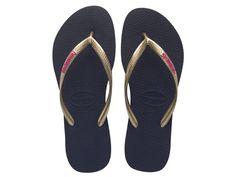 3506ecd1d00 Pagina niet gevonden 404 vind je bij Emmen schoenen de (online) winkel voor  mooie schoenen