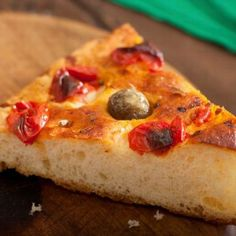13 Vegan Recipes Even Picky Eaters Will Love Delicious Vegan Recipes, Vegetarian Recipes, Healthy Recipes, Pizza Recipes, Wine Recipes, Foccacia Recipe, Sausage Pizza Recipe, Traditional Irish Soda Bread, Canadian Food