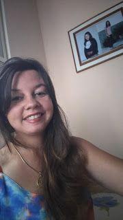 Blog de Moda & Consultoria ♥: Hoje estou com uma maquiagem simples, mas clássica...