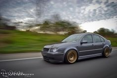 2005 Volkswagen Jetta GLI - major possibility of my next car. :D 1.8L Turbo, 6 speed manual