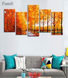 Why you cant Original Price US $15.26 Sale Price US $10.38 Combined 5 Pcs set New Landscape Wall Art Painting Prints On Canvas Abstract Flower Veins Canvas Wall Picture for BedRoom without facebook #Painting#Calligraphy
