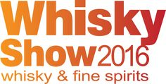 Médiatár ‹ Whisky Show — WordPress
