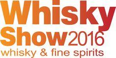 Médiatár ‹ Whisky Show — WordPress