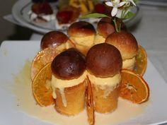 concurso de gandia  http://comerenvalencia.es/fotografias-gandia