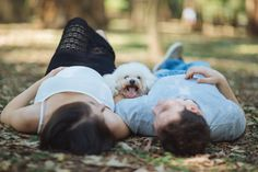 #maternity #maternityshoot #pregnancy #doglovers #petlovers #pregnancyshoot #fotosgestante #fotosgravidez #fotografiagestante #ensaiogestante #ensaiogravidez #gravidez #maternidade #arrozdocefotografia