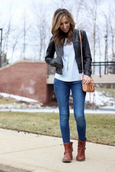 Casual - Get this look: https://www.lookmazing.com/images/view/17951?shrid=46_pin