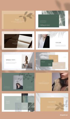 Glory Keynote Template is a gorgeous presentation to show your portfolio & ideas. This is the portfolio presentation for every creator, designer, student, Design Presentation, Portfolio Presentation, Presentation Templates, Creative Presentation Ideas, Presentation Folder, Professional Presentation, Graphisches Design, Slide Design, Layout Design
