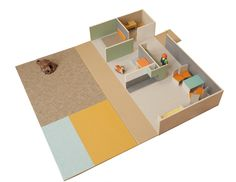 casa mini 1 Parramon + Tahull arquitectes