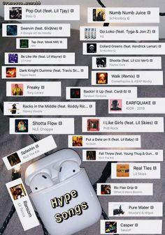 Music Lyrics, Music Quotes, Music Songs, Hype Rap Songs, Music Albums, Music Memes, Indie Music, Music Videos, Rap Quotes