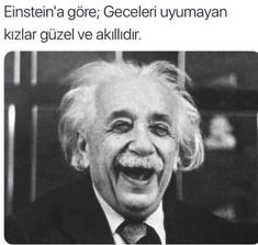 We are fans of Albert Einstein, there is no doubt. There is more to Einstein and philosophy outside of science than within his world within science. Citations D'albert Einstein, Citation Einstein, Albert Einstein Quotes, Albert Einstein Photo, Stephen Hawking, Intp, Vape Memes, Physicist, Wise Words