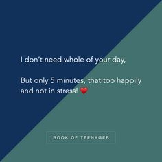 Book Of Teenager ( Besties Quotes, Best Friend Quotes, True Quotes, Words Quotes, Wisdom Quotes, Teenage Love Quotes, Cute Love Quotes, Love Yourself Quotes, Mixed Feelings Quotes