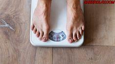 नेशनल इंस्टीट्यूट ऑफ न्यूट्रिशन ने पुरुषों और महिलाओं के वजन और लंबाई को लेकर बड़ा बदलाव किया है, नेशनल इंस्टीट्यूट ऑफ न्यूट्रिशन ने पुरुषों के वजन को 60 किलो ग्राम से बढ़ाकर 65 किलोग्राम कर दिया है वहीं महिलाओं के वजन को 50 किलोग्राम से 55 किलोग्राम कर दिया है यानि अब 65 किलोग्राम वाले पुरुष और 55 किलोग्राम वाली महिलायें बिल्कुल फिट मानी जाएंगी। Blog, Blogging