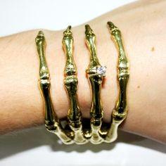 Mafia - Within Grasp Bracelet