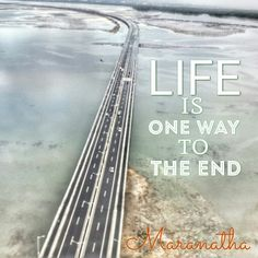 Life is ONE WAY to the END, WHATEVER your sins are, NOW is the TIME to #REPENT and RUN TO JESUS ! Because TIME IS CRUCIAL, The Calling is still sounding to ALL God's children.. Jesus will not see how deep you have fallen, and He cares not about how far you have been away.. HE CARES ONLY YOU AND YOU ALONE !  Matthew 12:20 (KJV) A bruised reed shall he not break, and smoking flax shall he not quench, till he send forth judgment unto victory.  AWAKEN LOVE, GOD IS CALLING YOU BACK TO YOUR…