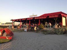 Voorstrandt, Paternoster - Restaurant Reviews, Phone Number & Photos - TripAdvisor Trip Advisor, Westerns, Menu, Restaurant, Patio, Number, Phone, Outdoor Decor, Home Decor