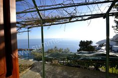 Casa dei Cappuccini B: Self catering apartment in Amalfi, Italy