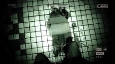Outlast Full Official Trailer