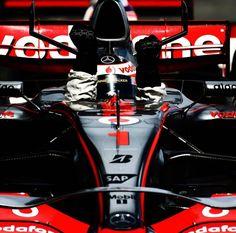 Mclaren Mercedes, Mclaren F1, Fernando Alonso Mclaren, F 1, Motor, Sports, Storage, Formula 1, Hs Sports