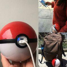 Genial! #pokemon #pikachu #nintendo #kawaii #pokeball #pokémon #ash #eevee #charmander #charizard #gaming #videogames #mew #pokedex #mewtwo #game #nerd