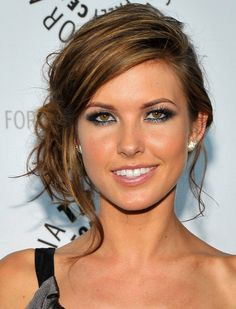 ... Hairstyles For Thin Shoulder Length Hair For Wedding Wedding Hairstyle For Thinning Hair – Best Hairstyle ...