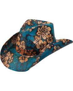 Peter Grimm Ravi Straw Cowboy Hat Cowboy Hats 8e871606a34e