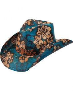 573c0d5fa60 Peter Grimm Ravi Straw Cowboy Hat Cowboy Hats