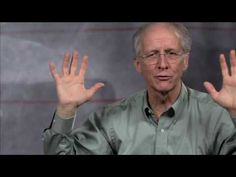 John Piper - Why do you think Christianity is true?  Succinct and well communicated response.