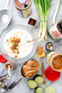 Shrimp In Thai Coconut Sauce – foodiecrush Healthy Coconut Shrimp, Coconut Curry Shrimp, Coconut Shrimp Recipes, Coconut Sauce, Thai Coconut, Indian Shrimp Recipes, Indian Shrimp Curry, Seafood Recipes, Cooking Recipes