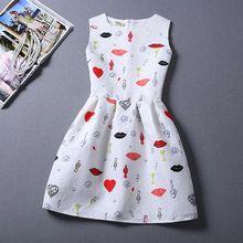 Vestidos Casual frete grátis Vintage princesa Vestidos de festa plissado vestido de baile Plus Size mulheres outono 2015 venda quente(China (Mainland))