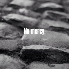 laicepssieinna:  No mercy! Paris-Roubaix  @belgianboysclub by iljokeisse http://ift.tt/1erEjDzVive le Vélo