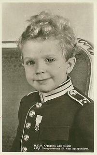 Prince Carl Gustaf (Carl Gustaf Folke Hubertus) Sweden, today King Carl XVI Gustaf of Sweden by Miss Mertens, via Flickr. Future husband of Silvia Renate Sommerlath (1943-living2013) Germany.