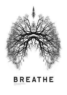 Respira.