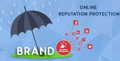 Online Reputation Management comes above all while talking about Brand. Manage your Reputation joining Hands with Effectual Digital Marketing Service providers to shine out of Crowd. Reputation Management, Brand Management, Management Company, Branding Services, Seo Services, Web Design Company, Seo Company, Digital Marketing Services, Business Branding
