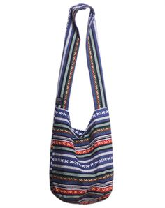 NOTW > Notw Serape Bag > Accessories Christian Handbags @ C28 Love this bag and it has Jeremiah 29:11 sewn on the strap
