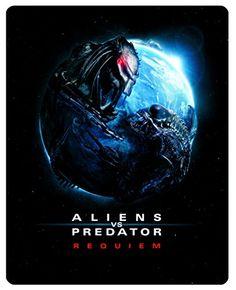 Aliens Vs Predator: Requiem - Limited Edition Steelbook [... https://www.amazon.co.uk/dp/B00MISU1PQ/ref=cm_sw_r_pi_dp_iauwxbY0KDBCR