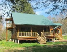 Cabin vacation rental in Titusville, PA, USA from VRBO.com! #vacation #rental…