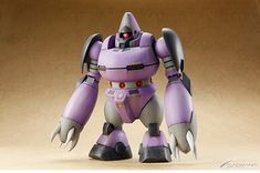 Gundam MSV-R The Troublemakers - Gundam Kits Collection News and Reviews