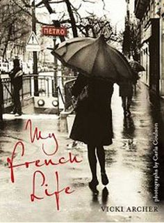 Paris… The Pack… And The Basics… | French Essence