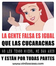 BOOOOOM !!!! 💥 . . . . Entra aquí ➡️ www.viniloscasa.com . . . . #viniloscasa #tenvinilo #latiendadelaspegatinas #teleadhesivo #myvinilo #tusvinilos #decorarconvinilos #vinilosconarte #zebravinilos #vinilosbaratos #vacro #vinilosdecorativos #vinilos #frases #frasesdelavida #frasesreflexión #reflexionar #reflexión Funny Spanish Memes, Spanish Humor, Funny Jokes, Grudge Quotes, Bad Timing, Some Words, Funny Cute, Bts Memes, Disney Princesses