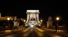 Budapest   Hungría   Hungary   Europe   Europa   Viajes   Travels