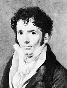 """""""Contemplation often makes life miserable. We should act more, think less, and stop watching ourselves live."""" Nicolas Chamfort, 1741-1794"""