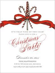 46 best christmas invites images on pinterest christmas parties
