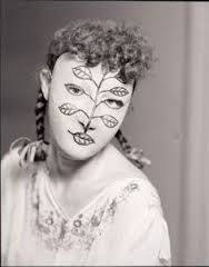 Image result for dada masks