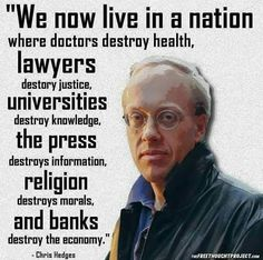 People who manipulate the system without a moral compass. The profession isn't rhe problem evil people are. Hold yourself accountable. Great Quotes, Me Quotes, People Quotes, Funny Quotes, Humor Grafico, New World Order, Morals, Food For Thought, Fun Facts