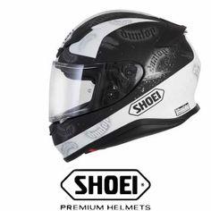 Shoei NXR Dunlop Helmet - Black White http://www.getgeared.co.uk/shoei_helmets_nxr_dunlop_black_white?leadsource=ggs1403&utm_campaign=ggs1403 £479.99